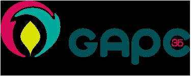 logo-gapc35