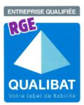 logoRGE_Qualibat